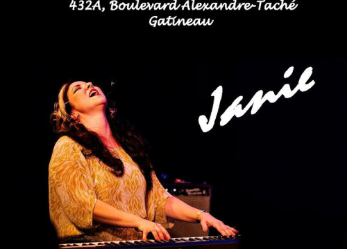 2013-08 Janie Renee tournee