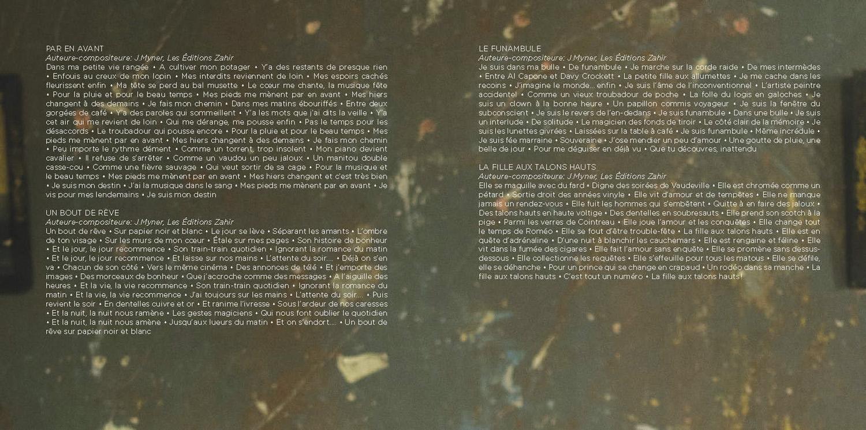 Booklet-Album-les-valises-de-Janie-Renee_Page_3