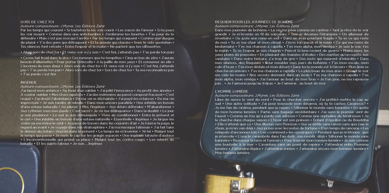 Booklet-Album-les-valises-de-Janie-Renee_Page_5