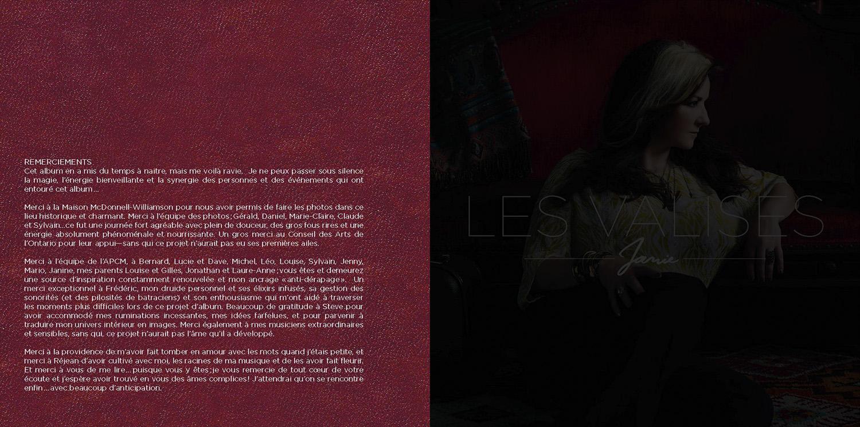 Booklet-Album-les-valises-de-Janie-Renee_Page_7