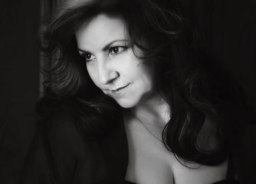 01 - Janie Renée © Claude Brazeau 2013