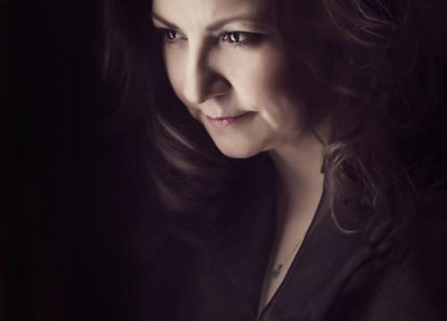 03 - Janie Renée © Claude Brazeau 2013
