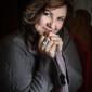 Janie Renée (c) Claude Brazeau 2013 005