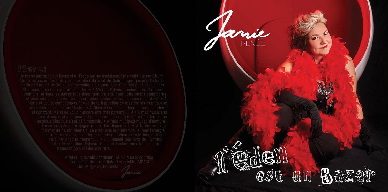Janie-Renee-Album-Eden-est-un-Bazar_Page_1