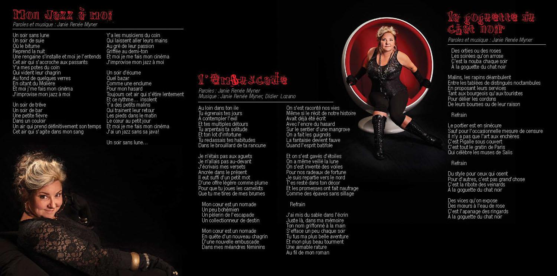 Janie-Renee-Album-Eden-est-un-Bazar_Page_3