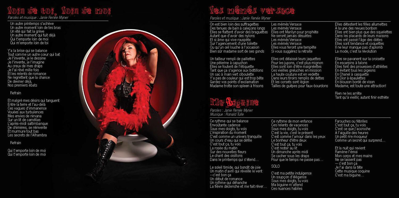 Janie-Renee-Album-Eden-est-un-Bazar_Page_4