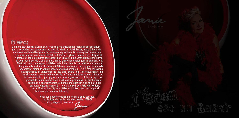 Janie-Renee-Album-Eden-est-un-Bazar_Page_8
