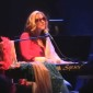 Janie-Renee-Eco-show-Les-Valises-2013-07-10