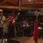 Janie Renee Show Carimex Martinique 2014