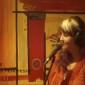 Janie Renee Blues Tendresse