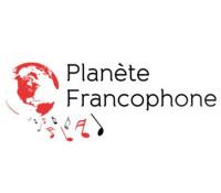 Critique de l'album sur Planète Francophone