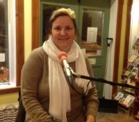 La radio 88.7 FM à Vankleek Hill !