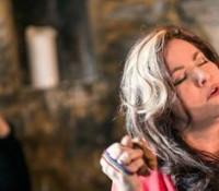 Janie Renée et Sonia Lamontagne: Duo ou Duel? Le 20 Mai prochain.